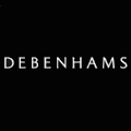 Debenhams Discount Vouchers