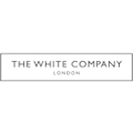 The White Company Discount Vouchers